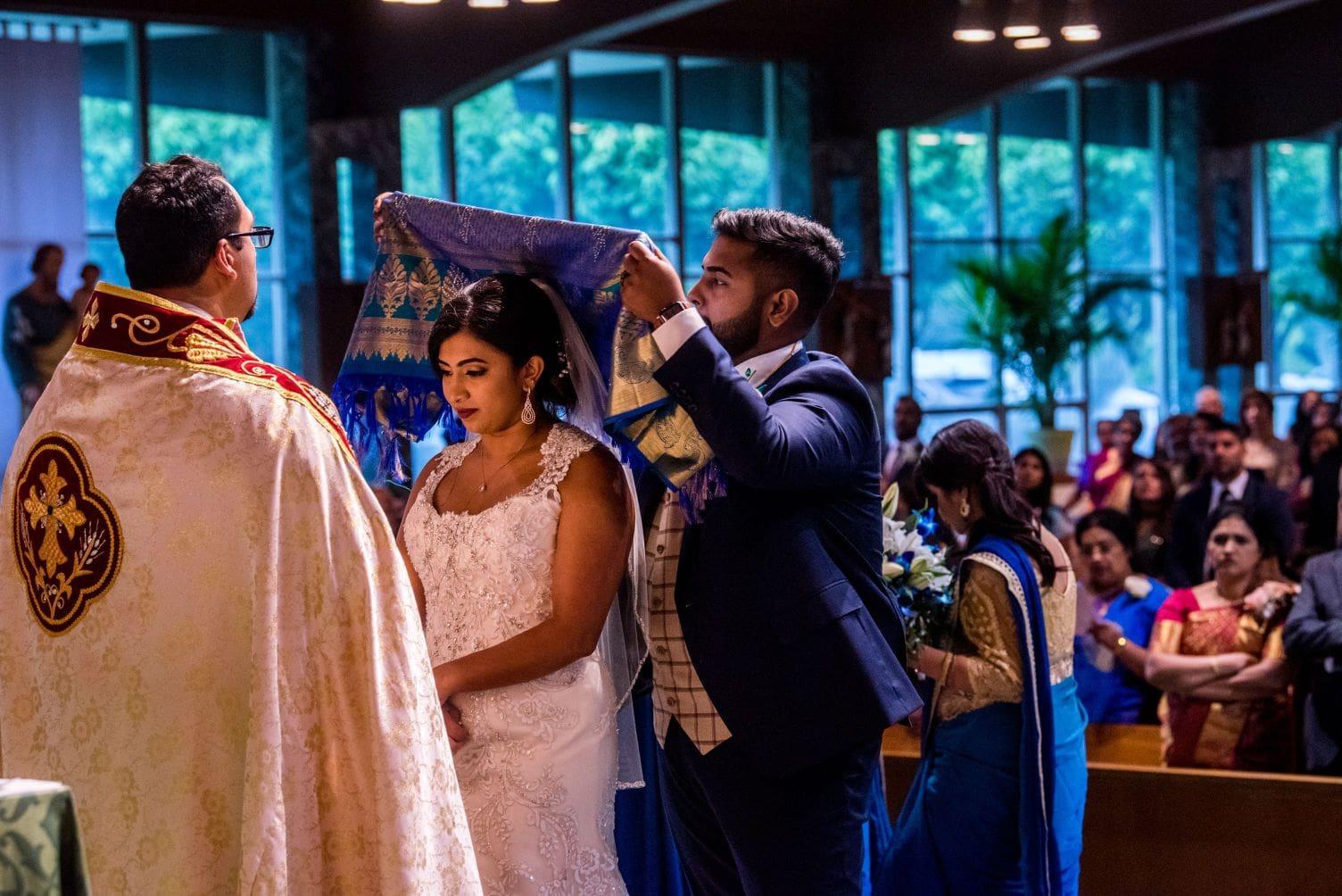 Ceremony-1251