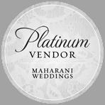 platinum-vendor-maharani-weddings
